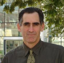 Mark Lee Hunter et les nouveaux modèles économiques du journalisme d'investigation