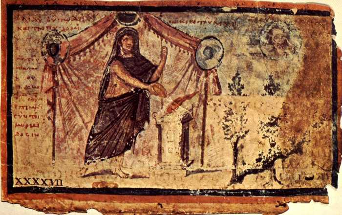 La Guerre de Troie a-t-elle eu lieu?